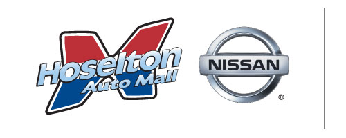 Nissan Dealers Rochester Ny >> Your Rochester Ny New Nissan Dealer Hoselton Nissan